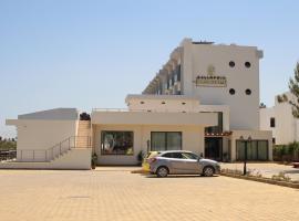 Bellapais Oasis Hotel, ξενοδοχείο στην Κερύνεια