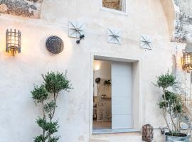 """Melisende, hotel near Ethnographic Museum """"Treasures in the Walls"""", Acre"""