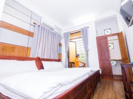 Thành đạt Homestay, hotel in Hue