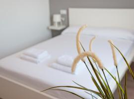 Mallorca Rooms Can Pastilla, Hotel in der Nähe vom Flughafen Palma de Mallorca - PMI,