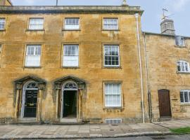 4 Maidens Row, hotel in Chipping Campden