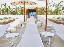 HM Dunas Blancas, Hotel in Playa de Palma