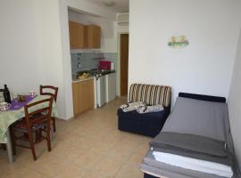 Apartment Starigrad 17772c, apartment in Starigrad-Paklenica