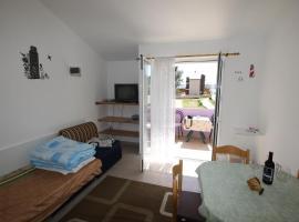 Apartment Starigrad 17772d, apartment in Starigrad-Paklenica