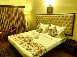 Guest inn Suites, homestay in Hyderabad