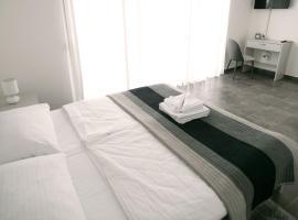 Filipovic rent a car & apartments, hotel near Zagreb Airport Franjo Tuđman - ZAG,