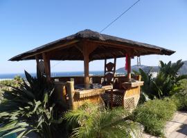 Lou Bastidoun, hotel near Riviera Barbossi Golf Course, Mandelieu-la-Napoule