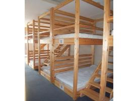 Hidamarinoyu mix dormitory / Vacation STAY 40392, hotel in Takayama