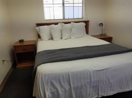 ✮Grand Canyon Rentals Getaway Sleeps 2✮, apartment in Valle