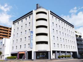 Chitose Airport Hotel, hotel near New Chitose Airport - CTS, Chitose