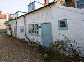 Buttercup Cottage, hotel in Holt