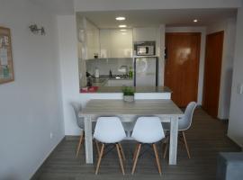 Apartamento Salou, hotel a prop de PortAventura, a Salou