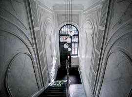 B&B N10, hotel in Roermond