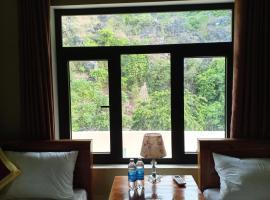Starlet Hotel Phong Nha, hotel in Phong Nha