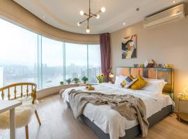 King'sLandind BnB, homestay in Chongqing