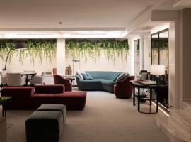 Acacia Suite, appartement à Barcelone