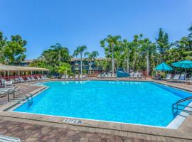 Sandy Shores, vacation rental in Naples