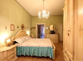 キアラモンテ・グルフィ(イタリア)の人気ホテル10軒|¥4,993~