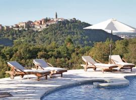 Holiday home Gondolici Cr, luxury hotel in Rabac