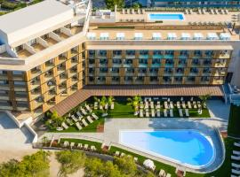 Golden Costa Salou - Adults Only 4* Sup, hotel near PortAventura, Salou