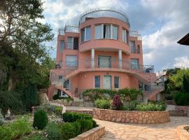 Sunray Guest House, къща за гости във Варна
