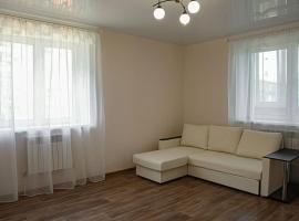 Comfort Apartmet Friends, апартаменты/квартира в Орле
