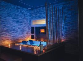 B&B Sweet Sleep, hotel in Naples