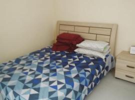RAMCO INN GUEST HOUSE, hotel near Netaji Subhash Chandra Bose International Airport - CCU,