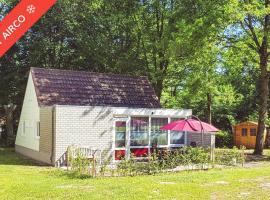 Belle - Mooi Zuid Limburg, holiday home in Simpelveld