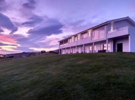 Hafdals Hotel, hotel near Akureyri Airport - AEY,