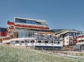 Das Kaiserblick 4 Stern Superior, hotel near Brandstadl, Ellmau