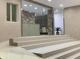 Oriental Nights Rest House, guest house in Al Wāşil