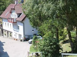 Gästezimmer Rolea, Hotel in der Nähe von: Burgruine Dürnstein, Dürnstein