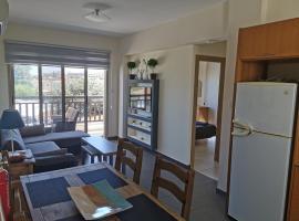 Sea view apartment, apartment in Protaras