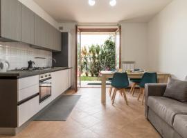 A casa di Laura, hotel in zona Gardaland, Ronchi