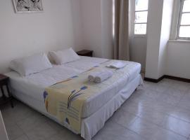 OYO Hotel Pelourinho, hotel near African-Brazilian Museum, Salvador