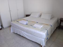 OYO Hotel Pelourinho, hotel near Lacerda Elevator, Salvador