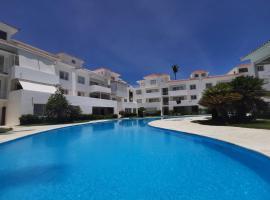 Las Terrazas Deluxe Pool Beach Club & SPA, hotel near Bavaro Lagoon, Punta Cana
