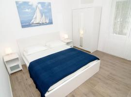 Apartman M&D, hotel in Split