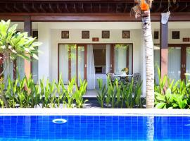 Kaniya bali, hotel near Benoa Harbour, Nusa Dua