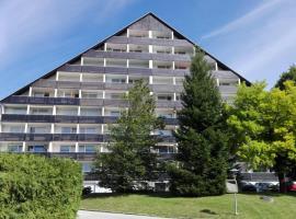 Panorama Wohnanlage 1, Hotel in der Nähe von: GrimmingTherme, Bad Mitterndorf