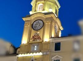Dreamcatcher Rijeka close to everything- pet friendly