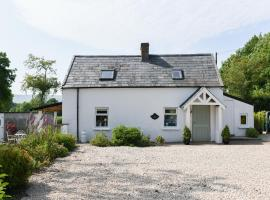 Fallagloon Cottage, holiday home in Maghera