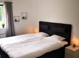 Arrive Bed & Breakfast, Landvetter, hotel near Gothenburg Landvetter Airport - GOT,