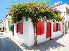 10 Best Sigacik Hotels Turkey From 46
