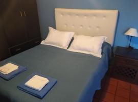 Hospedaje de Lili, habitación en casa particular en Salta