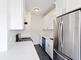 Woodside Apartment, apartment in Queens