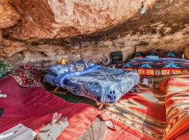 Cave, Yurt, Bubble and Other Glamping Adventures, vacation rental in Sedona