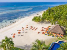 South Palms Resort Panglao, resort in Panglao Island
