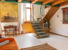 5 Comfortable apartment near old town center, hotel din apropiere   de Castelul Huniade, Timișoara